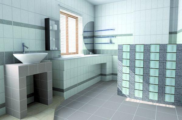 Építési Megoldások - Minden fürdőszoba-burkolat felújítható szépen ...