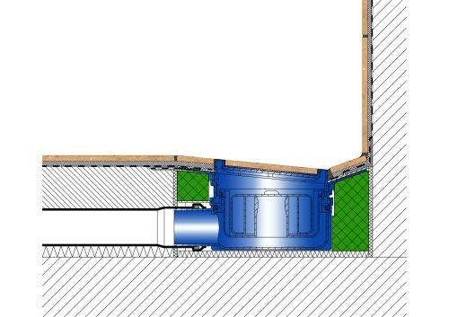 Építési Megoldások - Milyen szempontok szerint válasszunk ... c543b900fa